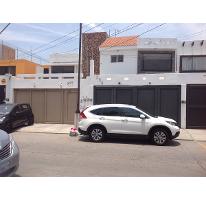Foto de casa en venta en juan de cardenas 354, tangamanga, san luis potosí, san luis potosí, 2130334 No. 01