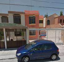 Foto de casa en venta en juan de cardenas, tangamanga, san luis potosí, san luis potosí, 1007455 no 01