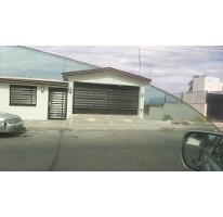 Foto de casa en venta en juan de dios batiz 521 , lomas de guadalupe, culiacán, sinaloa, 2962190 No. 01