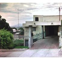Foto de casa en venta en  , lomas de guadalupe, culiacán, sinaloa, 2772555 No. 01