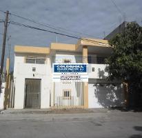 Foto de casa en venta en juan de dios bojorquez , libertad, culiacán, sinaloa, 4012900 No. 01