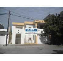 Foto de casa en venta en  , libertad, culiacán, sinaloa, 745767 No. 01