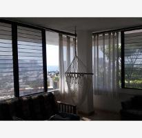 Foto de departamento en venta en juan de dios bonilla , costa azul, acapulco de juárez, guerrero, 3978795 No. 01