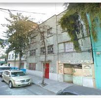 Foto de departamento en venta en juan de dios peza 47, obrera, cuauhtémoc, distrito federal, 0 No. 01