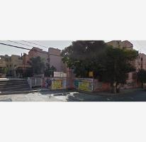 Foto de departamento en venta en juan de dios peza 61, santa ana norte, tláhuac, distrito federal, 4199342 No. 01