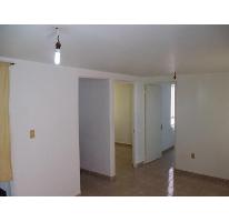 Foto de departamento en venta en juan de dios peza 98, santiago, tláhuac, distrito federal, 2752774 No. 01