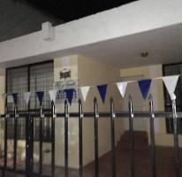 Foto de casa en renta en juan de dios robledo , jardines alcalde, guadalajara, jalisco, 4645294 No. 01