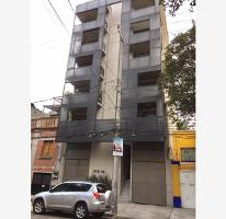 Foto de departamento en renta en juan de la barrera 25, condesa, cuauhtémoc, distrito federal, 0 No. 01
