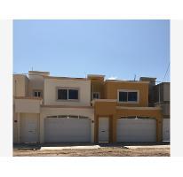Foto de casa en venta en, juan de la barrera, durango, durango, 1528824 no 01