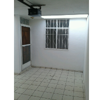 Foto de casa en venta en  , juan de la barrera, durango, durango, 2586552 No. 01