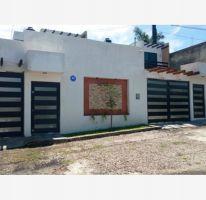 Foto de casa en venta en juan de la barrera, hermenegildo galeana, cuautla, morelos, 2120072 no 01