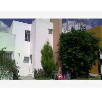 Foto de casa en venta en juan de oñate 210, paso de argenta, jesús maría, aguascalientes, 2796640 No. 01