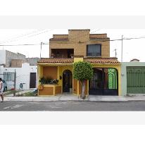 Foto de casa en venta en  1, fundadores, querétaro, querétaro, 2106948 No. 01