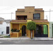 Foto de casa en venta en juan emeni 1, fundadores, san juan del río, querétaro, 2106948 no 01