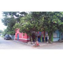 Foto de casa en venta en juan escutia 2966 , emiliano zapata, coatzacoalcos, veracruz de ignacio de la llave, 3170465 No. 01