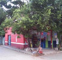Foto de casa en venta en juan escutia 2966 , emiliano zapata, coatzacoalcos, veracruz de ignacio de la llave, 3183422 No. 01