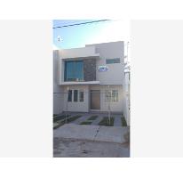 Foto de casa en venta en juan escutia 3281, el fortín, zapopan, jalisco, 2780450 No. 01