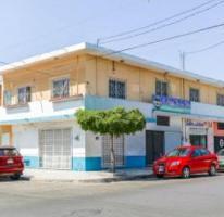 Foto de casa en venta en juan escutia e independencia 1019, benito juárez, mazatlán, sinaloa, 0 No. 01