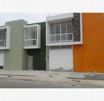 Foto de casa en venta en juan escutia, el manantial, boca del río, veracruz, 1808674 no 01