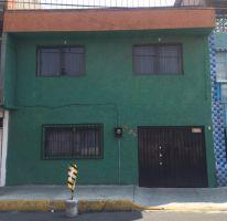 Foto de casa en venta en, juan escutia, iztapalapa, df, 1911774 no 01