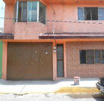 Foto de casa en venta en, juan escutia, iztapalapa, df, 2098845 no 01