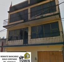 Foto de casa en venta en, juan escutia, iztapalapa, df, 694865 no 01