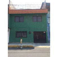 Foto de casa en venta en  , juan escutia, iztapalapa, distrito federal, 1911774 No. 01