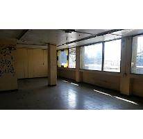 Foto de oficina en renta en  , juan escutia, iztapalapa, distrito federal, 2200946 No. 02