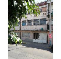 Foto de departamento en renta en  , juan escutia, iztapalapa, distrito federal, 2471204 No. 01