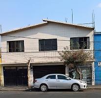 Foto de casa en venta en  , juan escutia, iztapalapa, distrito federal, 0 No. 01