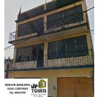 Foto de casa en venta en  , juan escutia, iztapalapa, distrito federal, 694865 No. 01