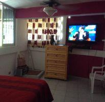 Foto de casa en venta en juan escutia, la providencia, acapulco de juárez, guerrero, 1700430 no 01