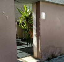 Foto de casa en venta en, juan fernández albarrán, metepec, estado de méxico, 1933422 no 01
