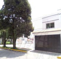 Propiedad similar 3571455 en Juan Fernández Albarrán.