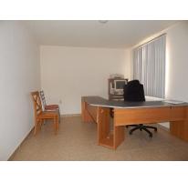 Foto de casa en condominio en venta en, juan fernández albarrán, metepec, estado de méxico, 2068702 no 01