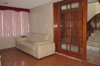 Foto de casa en venta en  , juan fernández albarrán, metepec, méxico, 0 No. 05