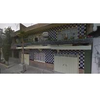 Foto de casa en venta en, juan gonzález romero, gustavo a madero, df, 1137807 no 01