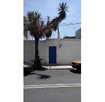 Foto de terreno habitacional en venta en  , juan gonzález romero, gustavo a. madero, distrito federal, 2199330 No. 01