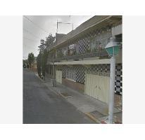 Foto de casa en venta en  , juan gonzález romero, gustavo a. madero, distrito federal, 2381470 No. 01