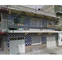 Foto de casa en venta en  , juan gonzález romero, gustavo a. madero, distrito federal, 2896364 No. 01