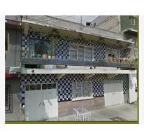 Foto de casa en venta en  , juan gonzález romero, gustavo a. madero, distrito federal, 2918002 No. 01