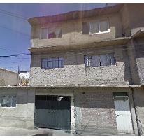 Foto de casa en venta en, juan gonzález romero, gustavo a madero, df, 887337 no 01