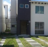 Foto de casa en condominio en venta en juan gorman, urbano bonanza, metepec, estado de méxico, 909441 no 01