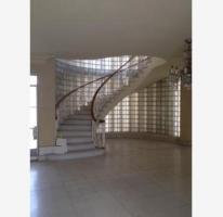 Foto de casa en renta en juan i jiménez 109, los ángeles, torreón, coahuila de zaragoza, 418916 no 01