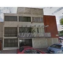 Foto de departamento en venta en juan jose eguira y eugeren 26, asturias, cuauhtémoc, distrito federal, 2774768 No. 01