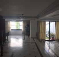 Foto de casa en venta en juan luis vives , parques de la herradura, huixquilucan, méxico, 0 No. 01