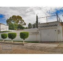 Foto de casa en venta en juan manuel 12, ajijic centro, chapala, jalisco, 2773322 No. 01