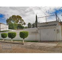 Foto de casa en venta en  , ajijic centro, chapala, jalisco, 2800299 No. 01