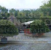 Foto de terreno habitacional en venta en juan martnez gonzlez, huajuquito o los cavazos, santiago, nuevo león, 576488 no 01
