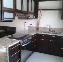 Foto de casa en venta en juan mendez , buenaventura 2a sección, ensenada, baja california, 2554855 No. 01